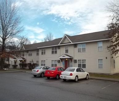 rural usda home loan rural housing service center 2018