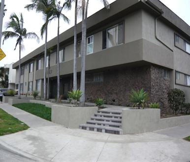 Grandridge Apartments Grandview Wa
